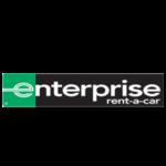 sponsors_enterprise2