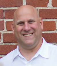 Steve Mallis