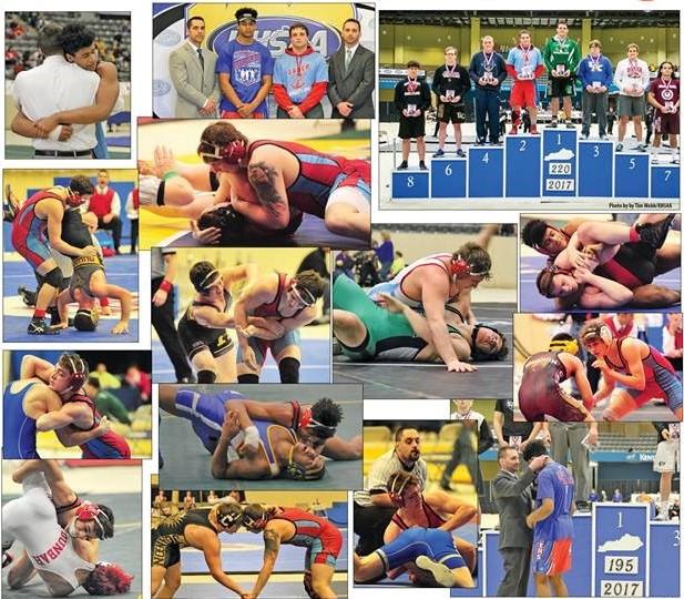 calloway-wrestling
