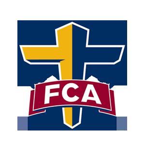 sponsors_FCA2