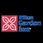 sponsors_Hilton2