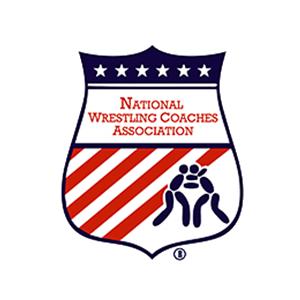 sponsors_NWCA2