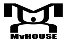 MyHouse Sports Gear