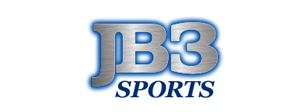 partner_JB3sports