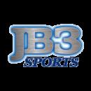 sponsors_JB3sports2