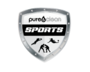 pc-SPORTS-logo-NEW