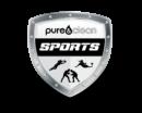 pc-SPORTS-logo-NEW