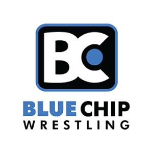 sponsors_BlueChip2