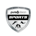 sponsors_Pure