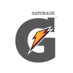 sponsors_Gatorade2