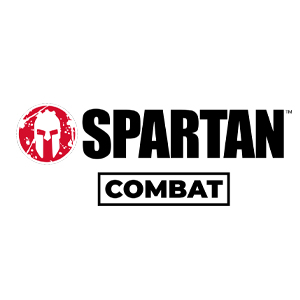 spartan_sponsor