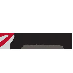 sponsors_resilite